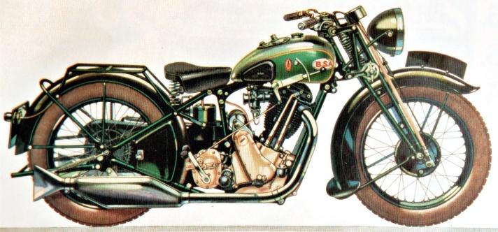 Sloper 600 1935 retouch