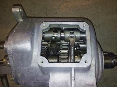 Gearbox 800x600